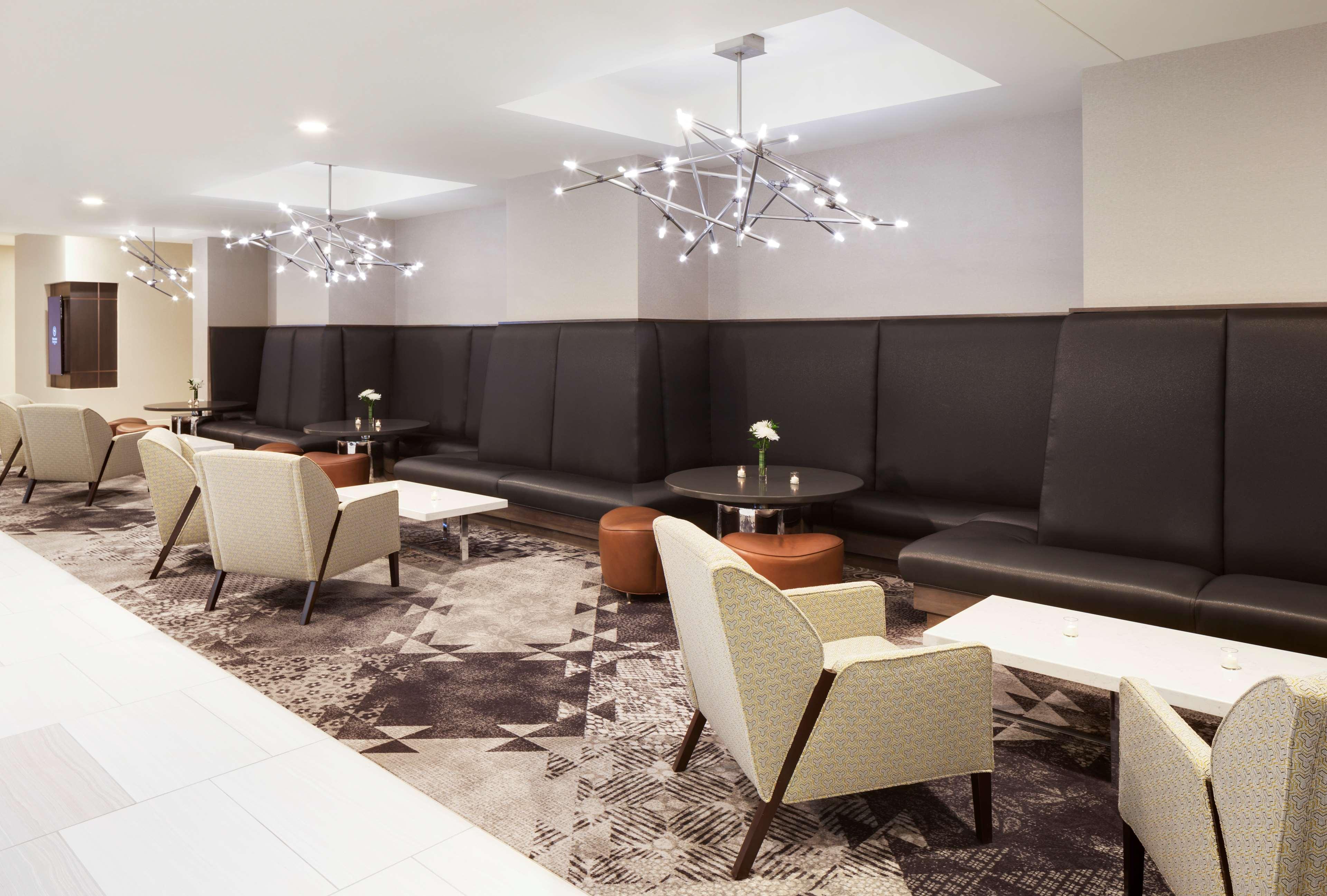 Sheraton Bloomington Hotel image 14