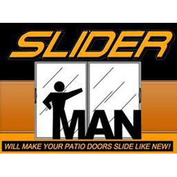SliderMan image 0