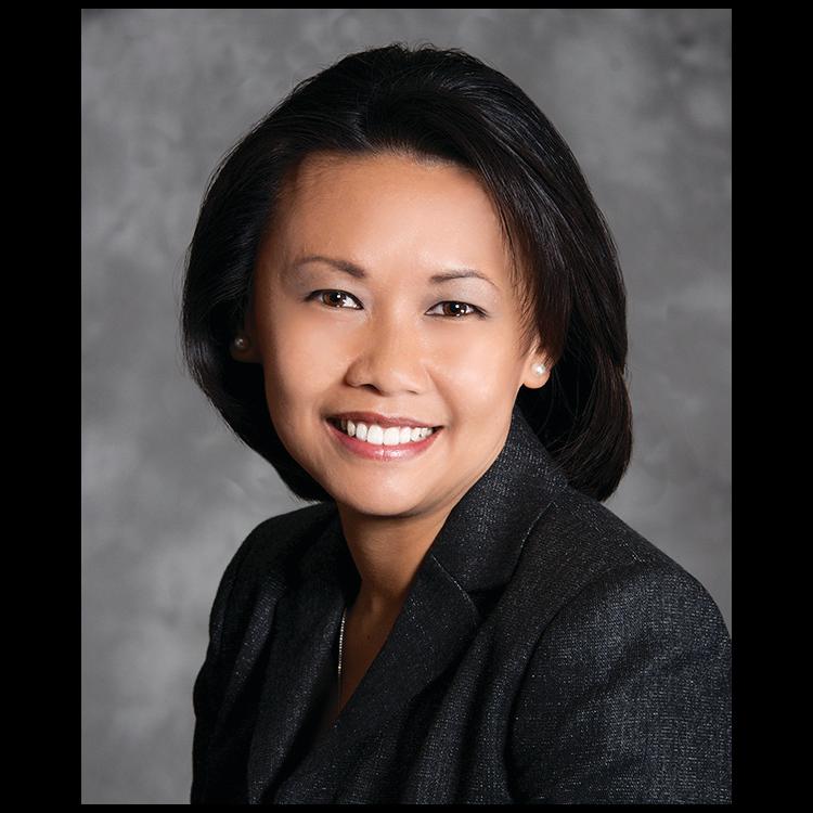 Theresa Nguyen - State Farm Insurance Agent image 0