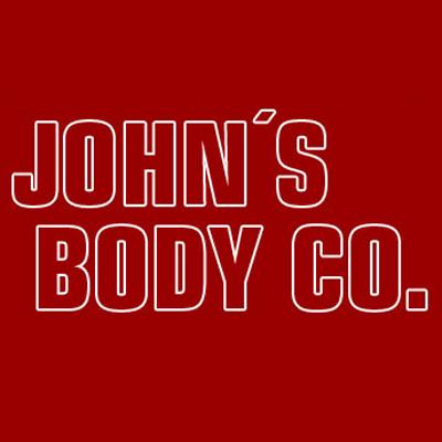 John's Body Company