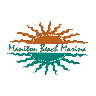 Manitou Beach Mi Restaurants