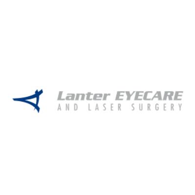 Lanter EyeCare and Laser Surgery
