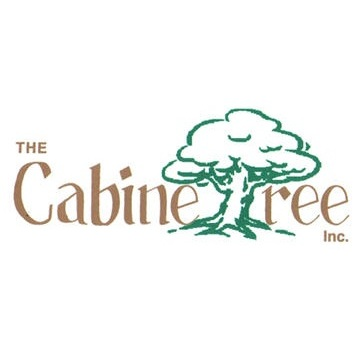 The Cabinetree image 0