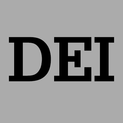 Denny's Excavating Inc image 8
