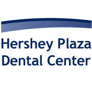 Hershey Plaza Dental Center