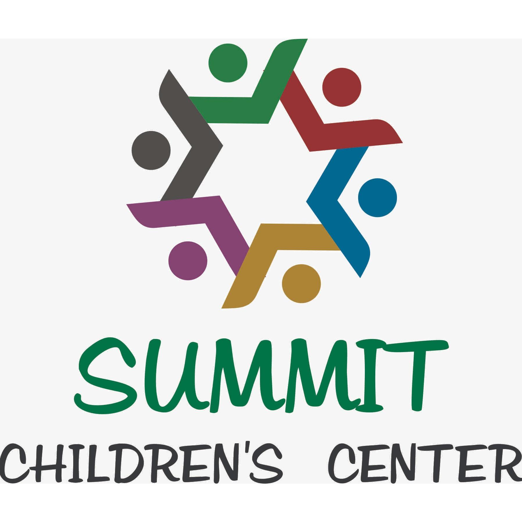 Summit Children's Center