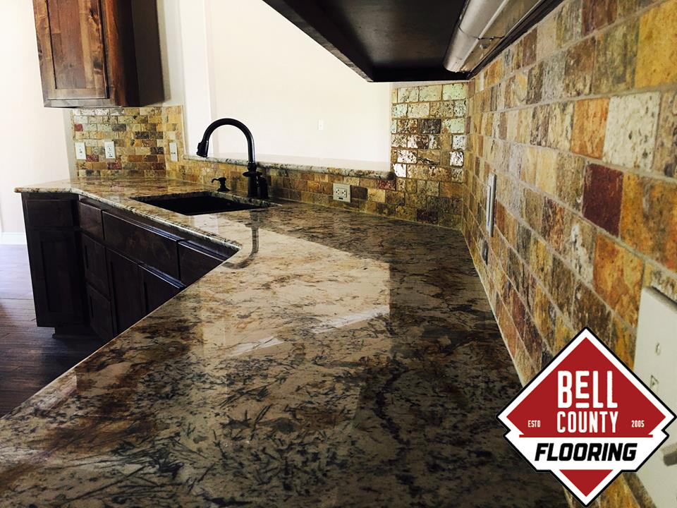 Bell County Flooring image 35