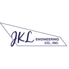 JKL Engineering Co Inc