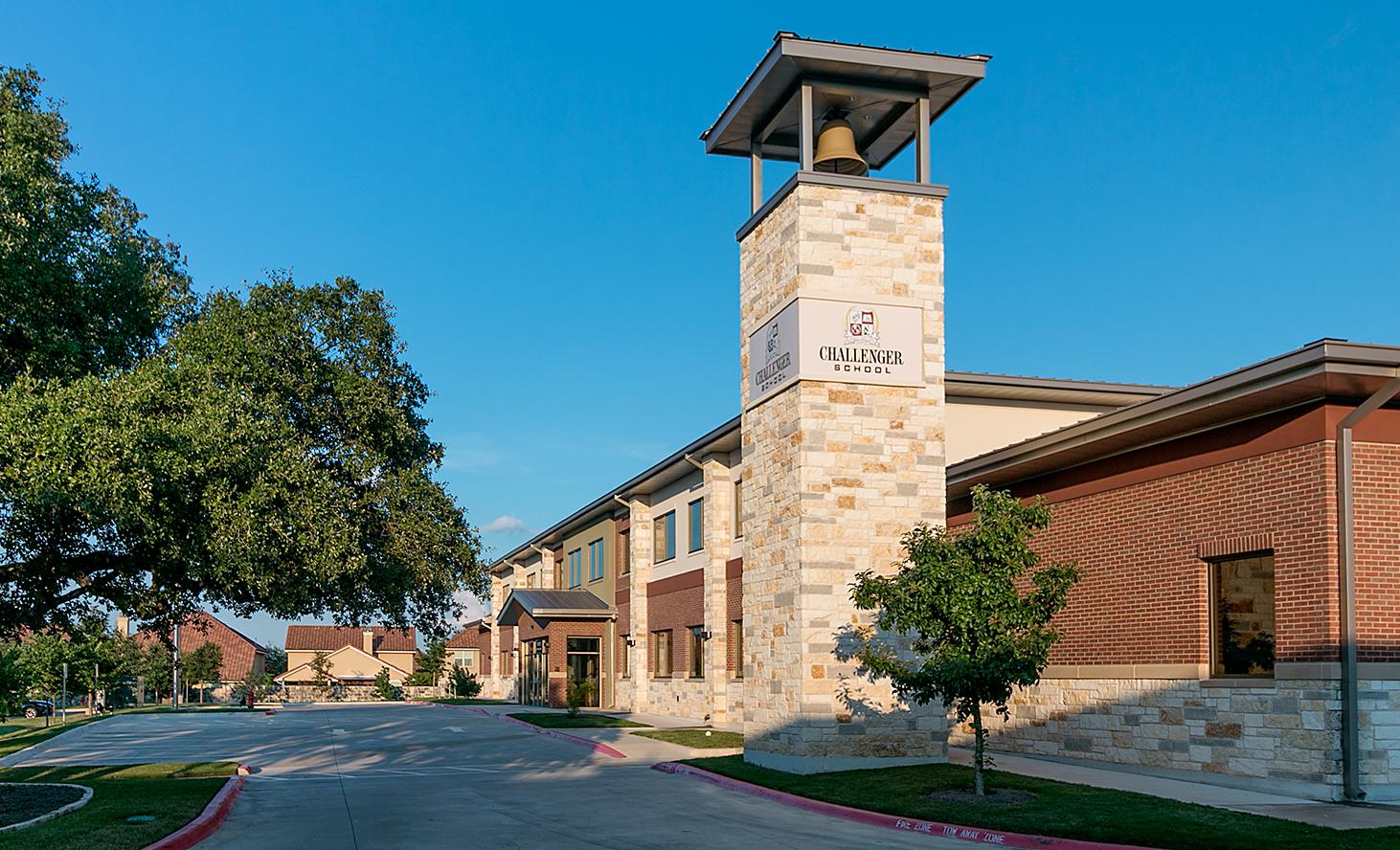 Challenger School - Avery Ranch image 10