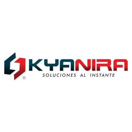 Kyanira - Fotocopiadoras
