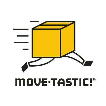 Move-tastic!