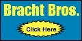 Bracht Bros Inc. image 0