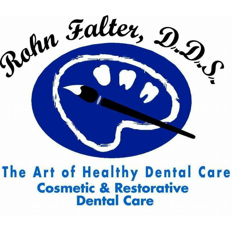 Rohn Falter DDS PS Fairway Dental Care - Centralia, WA - Dentists & Dental Services