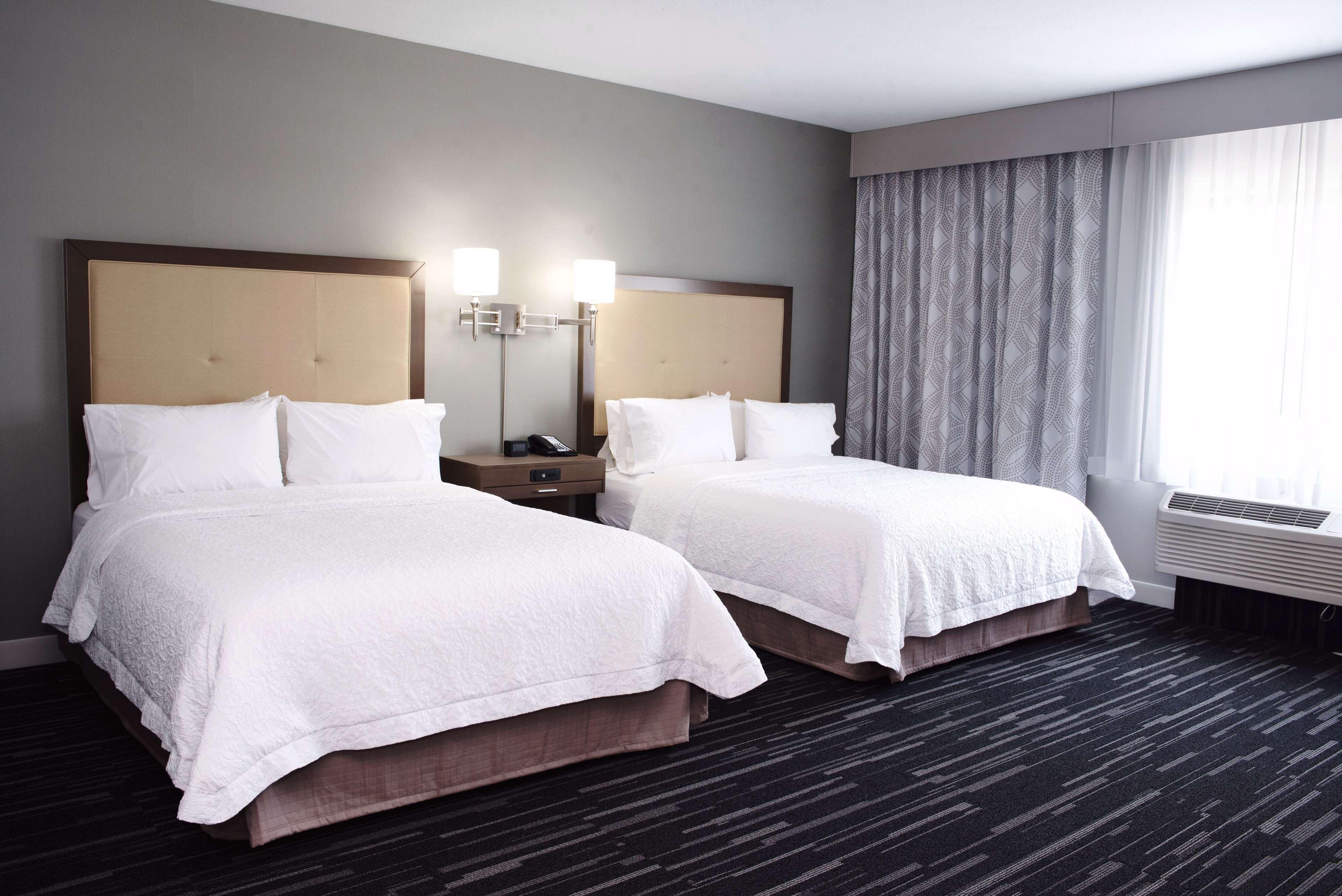 Hampton Inn & Suites Des Moines/Urbandale image 32
