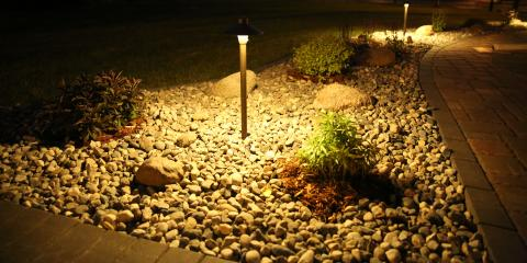 Paramount Lighting & Landscaping image 0
