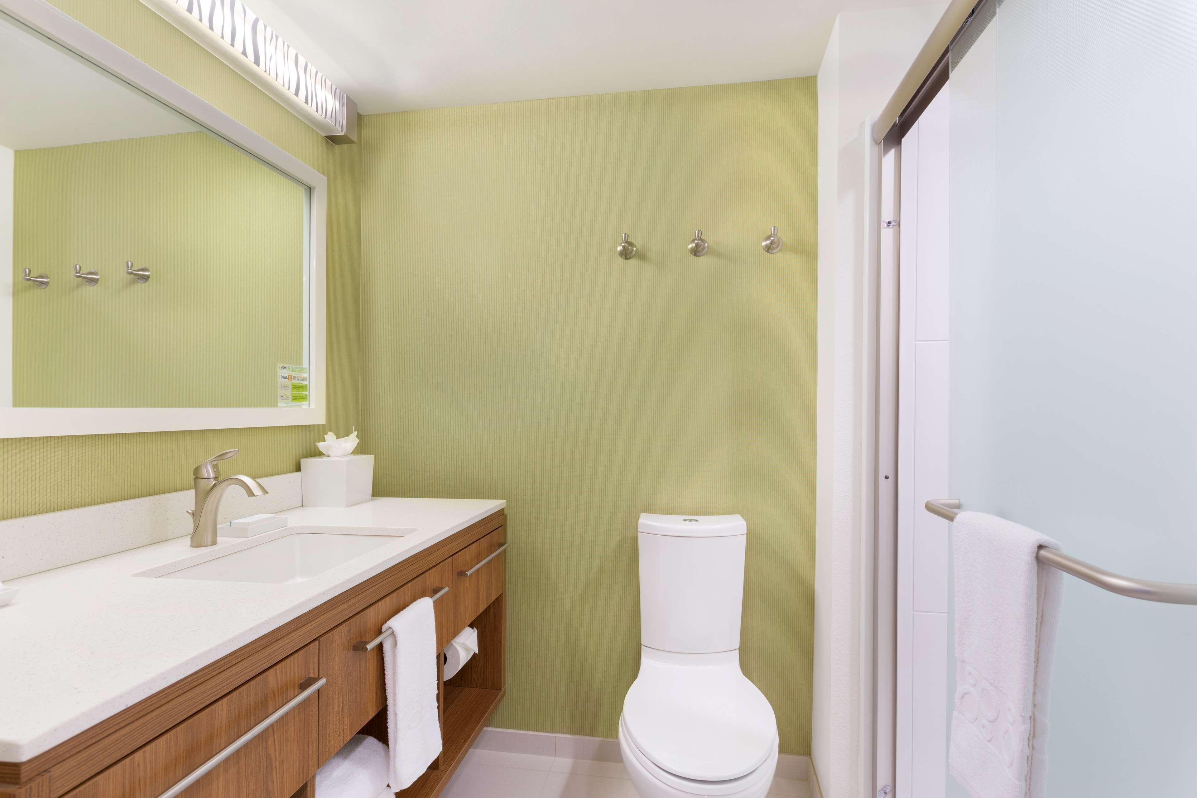 Home2 Suites By Hilton Youngstown West - Austintown image 13