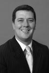 Edward Jones - Financial Advisor: Trae Sims - ad image
