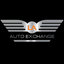 LA Auto Exchange 1 - West Covina, CA 91790 - (626)544-0404 | ShowMeLocal.com