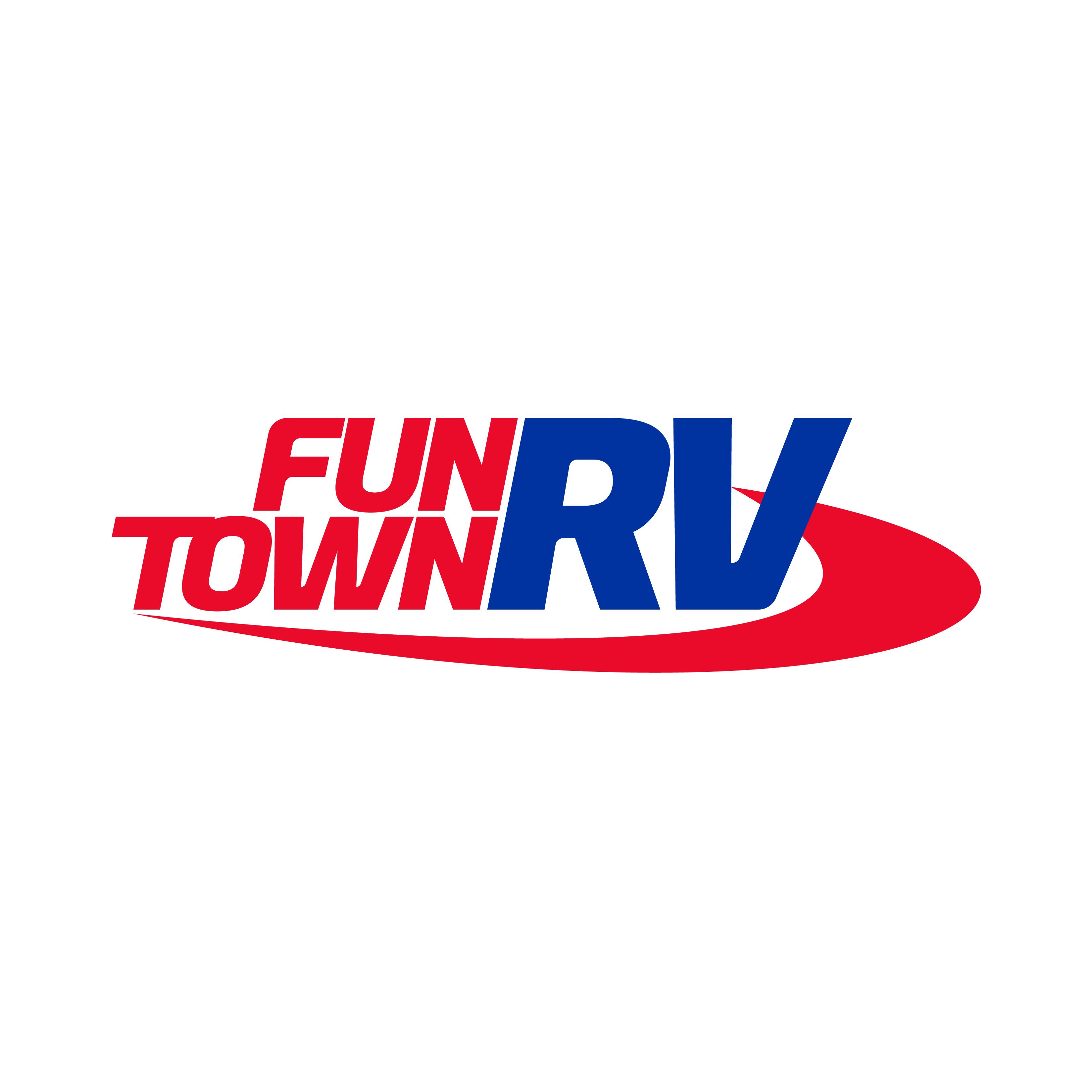 Fun Town Rv 6767 Us 59 Wharton Tx Rv Dealers Mapquest