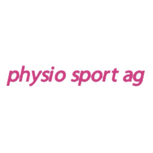 physio sport ag