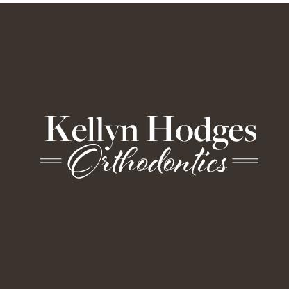 Kellyn Hodges Orthodontics