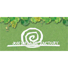 Jon's Plant Factory Ltd
