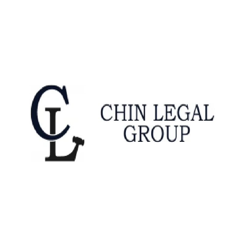 Chin Legal Group, PLLC