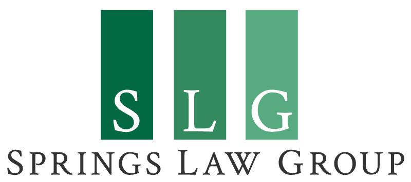 Springs Law Group LLC