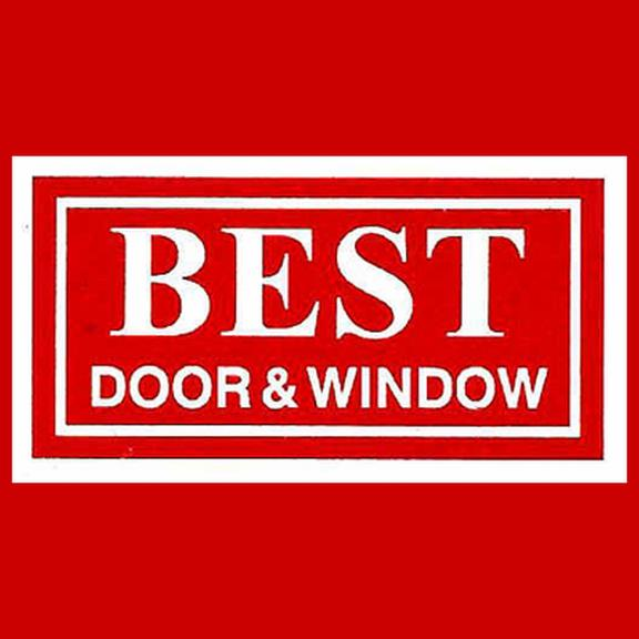 Best Door & Window - Huntsville, OH - Windows & Door Contractors