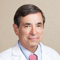 Lemchen Orthodontics, Dr. Marc Lemchen