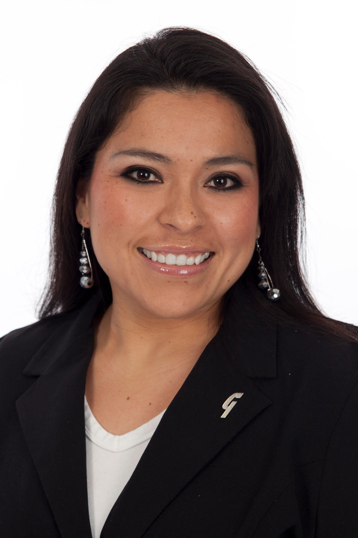Julia Munoz - Mortgage Loan Officer- Guaranty Bank & Trust
