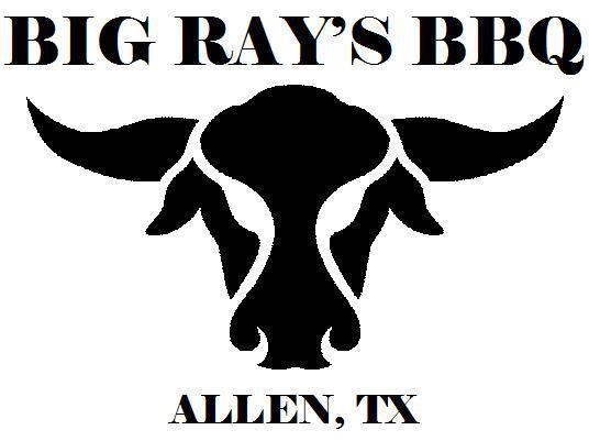 Big Ray's BBQ image 0