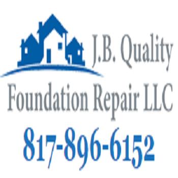 JB Quality Foundation Repair