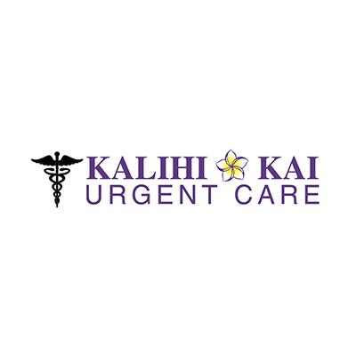 Kalihi Kai Urgent Care