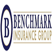 Benchmark Insurance Group of Texas