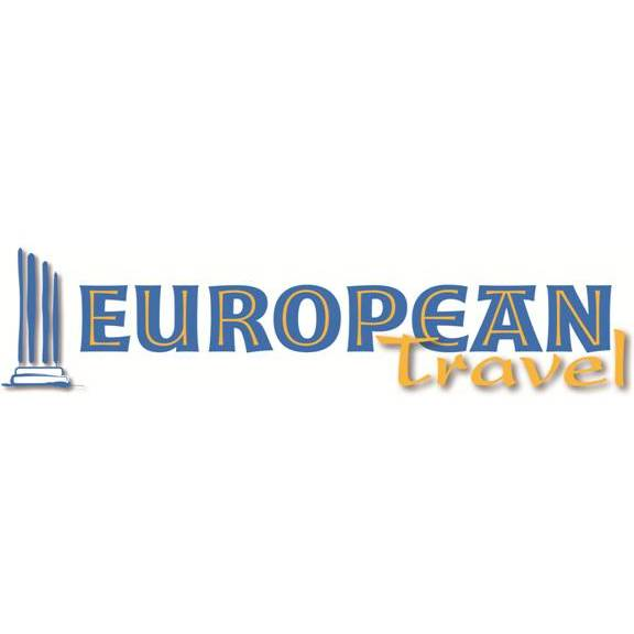 EUROPEAN TRAVEL