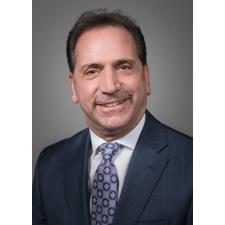 Ernest Vomero, MD