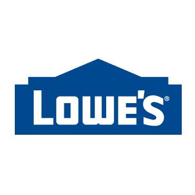 Lowe's Home Improvement - Opening Soon