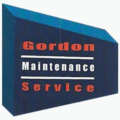 Gordon Maintenance Services