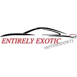 Entirely Exotic Motorsports