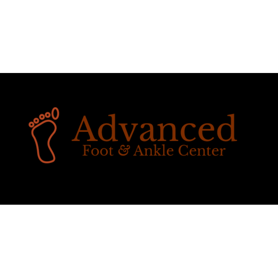 image of Advanced Foot & Ankle Center