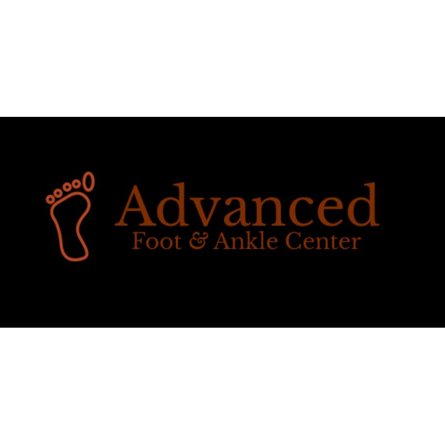 Advanced Foot & Ankle Center - Nashville, AR 71852 - (870)845-2729 | ShowMeLocal.com