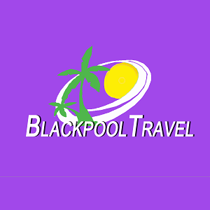 Blackpool Travel