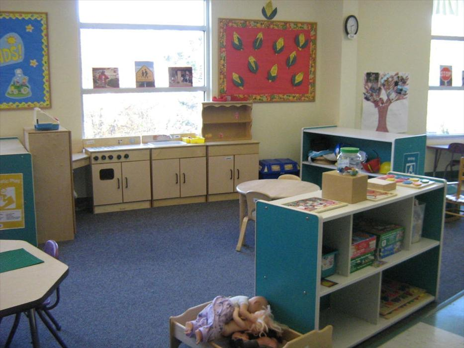 mass preschool westwood knowledge beginnings westwood ma business page 249