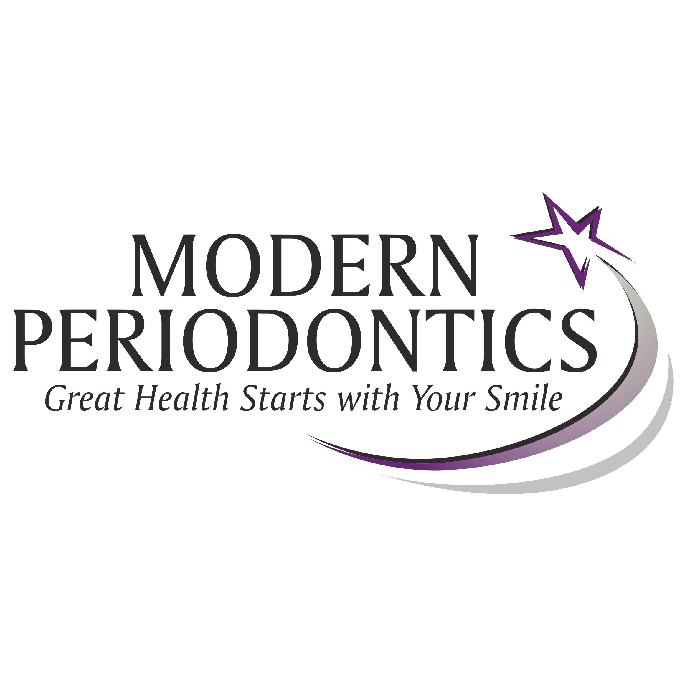 Modern Periodontics - Orange Park
