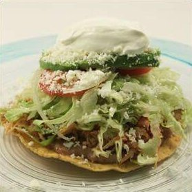 Joses Taquizas; Street Tacos Catering image 9