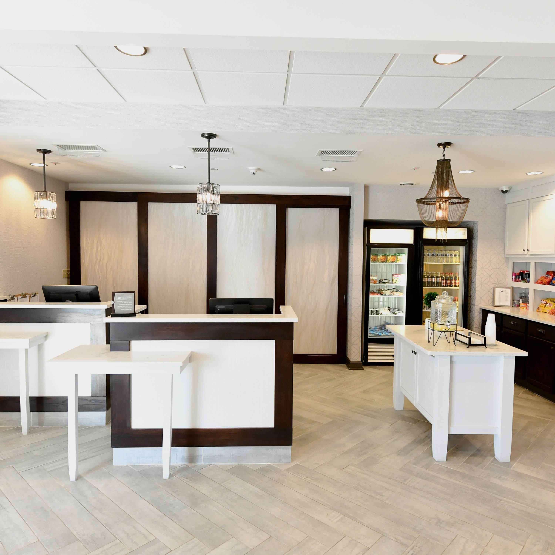 Homewood Suites by Hilton Orland Park image 37