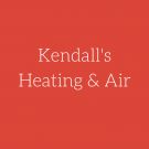 Kendall's Heating & Air