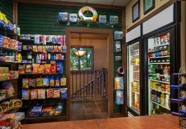 Marriott's Willow Ridge Lodge image 7