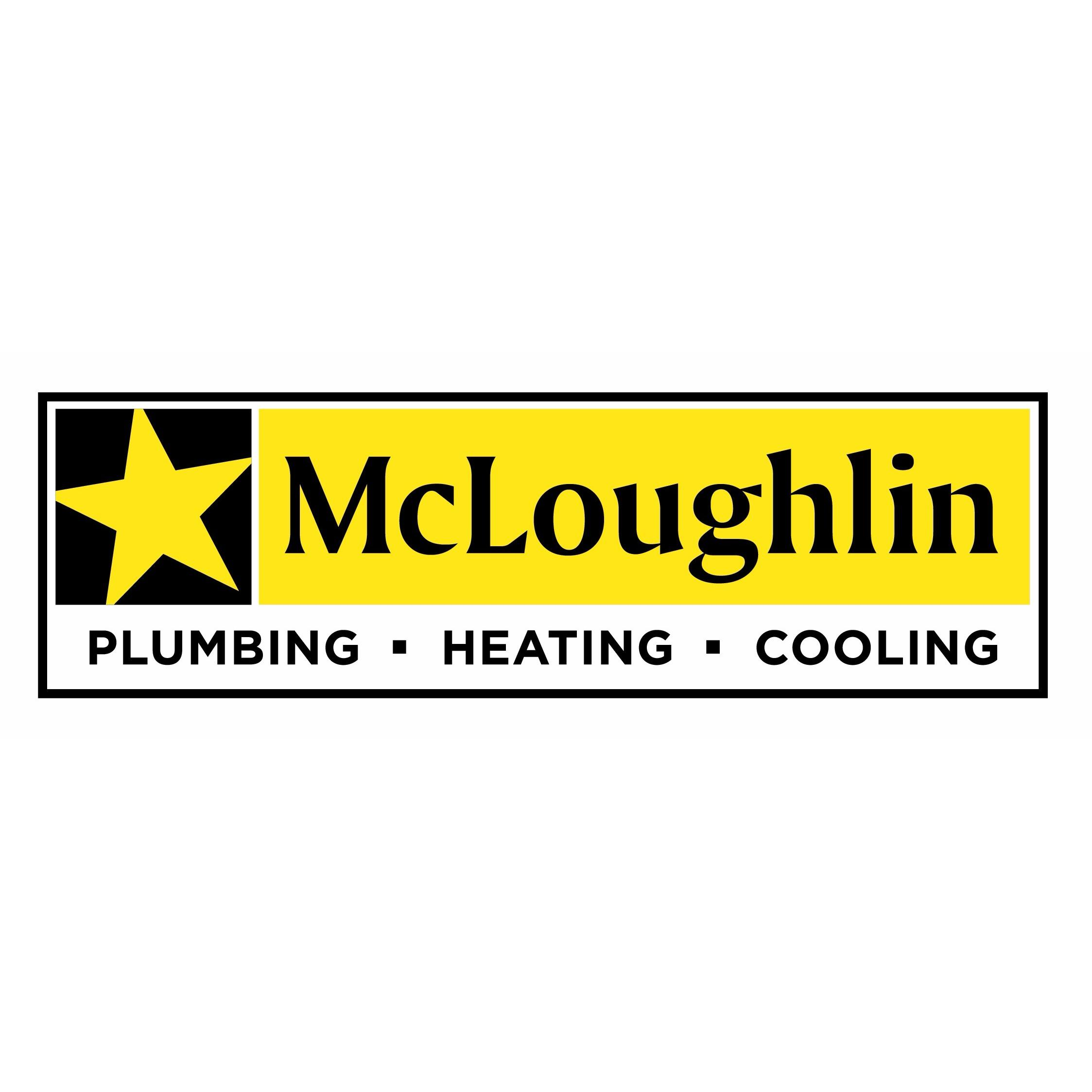 McLoughlin Plumbing Heating & Cooling